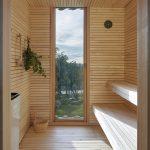 skigard-hytte-cabin-architects-mork-ulnes-architects-22