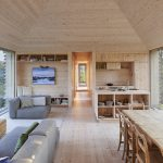 skigard-hytte-cabin-architects-mork-ulnes-architects-23
