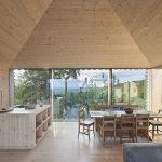 skigard-hytte-cabin-architects-mork-ulnes-architects-24