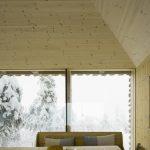skigard-hytte-cabin-architects-mork-ulnes-architects-25