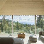 skigard-hytte-cabin-architects-mork-ulnes-architects-27