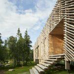 skigard-hytte-cabin-architects-mork-ulnes-architects-3