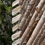 skigard-hytte-cabin-architects-mork-ulnes-architects-5