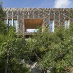 skigard-hytte-cabin-architects-mork-ulnes-architects-6