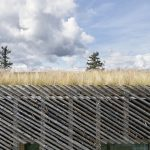 skigard-hytte-cabin-architects-mork-ulnes-architects-8