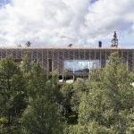 skigard-hytte-cabin-architects-mork-ulnes-architects-9