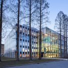 genmab-research-building-architects-cepezed-1