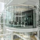 genmab-research-building-architects-cepezed-10