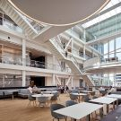 genmab-research-building-architects-cepezed-17