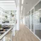 genmab-research-building-architects-cepezed-18