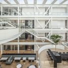 genmab-research-building-architects-cepezed-19