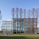 genmab-research-building-architects-cepezed-2