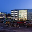 genmab-research-building-architects-cepezed-22
