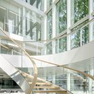 genmab-research-building-architects-cepezed-6
