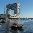 pontsteiger-residential-building-architects-arons-en-gelauff-architecten-1