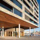 pontsteiger-residential-building-architects-arons-en-gelauff-architecten-11