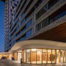 pontsteiger-residential-building-architects-arons-en-gelauff-architecten-12