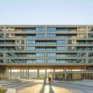 pontsteiger-residential-building-architects-arons-en-gelauff-architecten-14