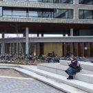pontsteiger-residential-building-architects-arons-en-gelauff-architecten-15