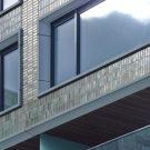 pontsteiger-residential-building-architects-arons-en-gelauff-architecten-16