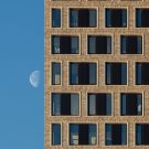 pontsteiger-residential-building-architects-arons-en-gelauff-architecten-17