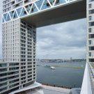 pontsteiger-residential-building-architects-arons-en-gelauff-architecten-19