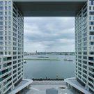 pontsteiger-residential-building-architects-arons-en-gelauff-architecten-20