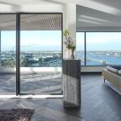 pontsteiger-residential-building-architects-arons-en-gelauff-architecten-21