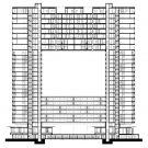 pontsteiger-residential-building-architects-arons-en-gelauff-architecten-36