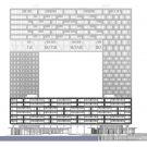 pontsteiger-residential-building-architects-arons-en-gelauff-architecten-37