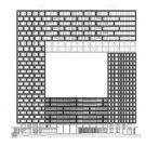 pontsteiger-residential-building-architects-arons-en-gelauff-architecten-39