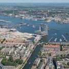 pontsteiger-residential-building-architects-arons-en-gelauff-architecten-5