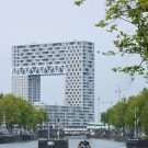 pontsteiger-residential-building-architects-arons-en-gelauff-architecten-6