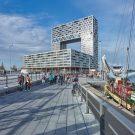 pontsteiger-residential-building-architects-arons-en-gelauff-architecten-7
