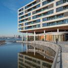 pontsteiger-residential-building-architects-arons-en-gelauff-architecten-8