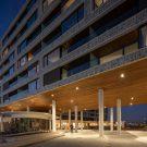 pontsteiger-residential-building-architects-arons-en-gelauff-architecten-9