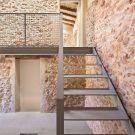 caseta-de-les-brugueres-refurbishment-architects-gmo-arquitectura-10