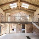 caseta-de-les-brugueres-refurbishment-architects-gmo-arquitectura-11