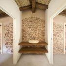caseta-de-les-brugueres-refurbishment-architects-gmo-arquitectura-12