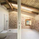 caseta-de-les-brugueres-refurbishment-architects-gmo-arquitectura-13