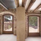 caseta-de-les-brugueres-refurbishment-architects-gmo-arquitectura-2