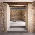 caseta-de-les-brugueres-refurbishment-architects-gmo-arquitectura-4