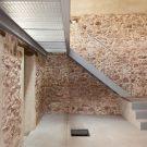 caseta-de-les-brugueres-refurbishment-architects-gmo-arquitectura-5