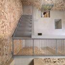 caseta-de-les-brugueres-refurbishment-architects-gmo-arquitectura-6