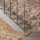 caseta-de-les-brugueres-refurbishment-architects-gmo-arquitectura-8