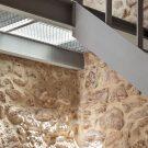 caseta-de-les-brugueres-refurbishment-architects-gmo-arquitectura-9