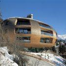 chesa-futura-architects-foster+partners-kuchel-architects-1