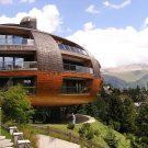 chesa-futura-architects-foster+partners-kuchel-architects-13