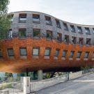 chesa-futura-architects-foster+partners-kuchel-architects-14