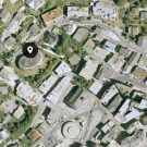 chesa-futura-architects-foster+partners-kuchel-architects-17